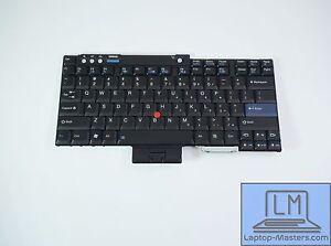 """GENUINE OEM Toshiba P845 P845T Keyboard Y000001530 Y000000940 GRADE /""""B/"""""""