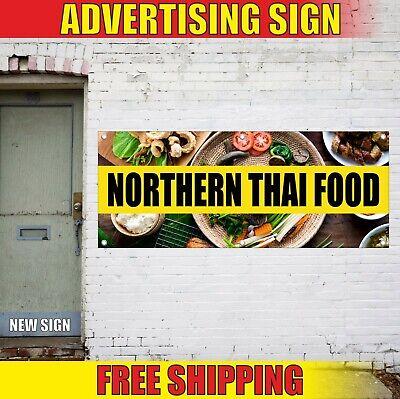 Food  Flag nsfb-5041b  FREE SHIPPING