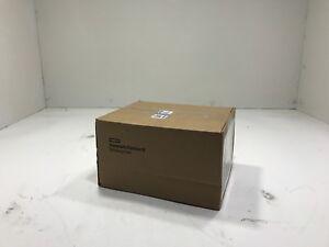653112-B21-HPE-100GB-3G-SATA-SFF-2-5-034-MLC-SC-SSD-Hard-Drive