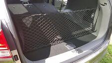 Envelope Style Trunk Cargo Net for KIA SORENTO 2014 15 16 2017 NEW
