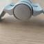 Rincomat hinge matte silver 70 cm high angle corners kitchen furniture