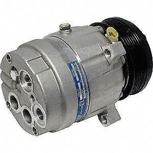 Universal Air Conditioner CO20452C New Compressor