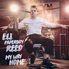 My Way Home von Eli Paperboy Reed (2016)