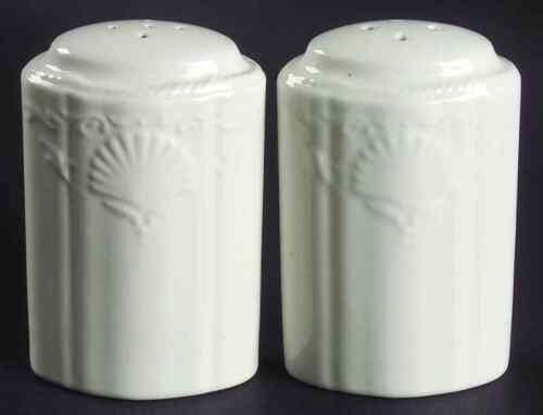 Mikasa HAMPTON BAYS Salt /& Pepper 807426