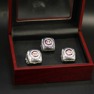3Pcs-Chicago-Cubs-Rizzo-Bryant-Zobrist-Rings-Display-with-Wooden-Box-Set