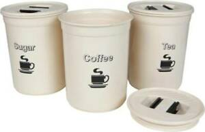 Asian-Accurate-Airseal-Canisters-3-pcs-Set-For-Suger-Tea-and-Coffee-Color-Cream