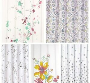 Tahari-Home-Shower-Curtains-See-Selections-NEW