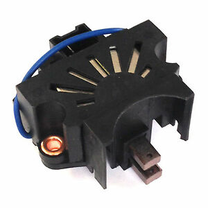 TOP-QUALITY-VR-PR2000-VALEO-ALTERNATOR-VOLTAGE-REGULATOR-130661