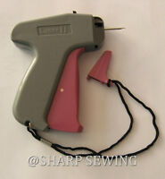 Tagging Gun Standard For All Type Of Garments, Price Tags, Hang Tags