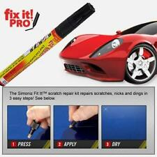 FOR Car Bike Fix It Pro magic Pen Scratch Remover Pen - As seen on TV