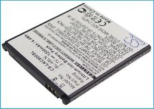 3,7 v Bateria Para Lg Optimus 3d Max, Ls970, Mytouch Q 4g, Optimus Elite Ls696, C