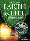 The Story of Earth and Life by Struik Publishers (Pty) Ltd (Paperback, 2005)