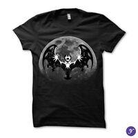 Black Moon - Pokemon Sun And Moon (black Collection)
