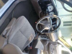 2002-Toyota-Tacoma-PRERUNNER