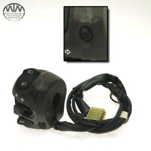 Instruments-Switch-Left-Yamaha-FZ6R-XJ6F