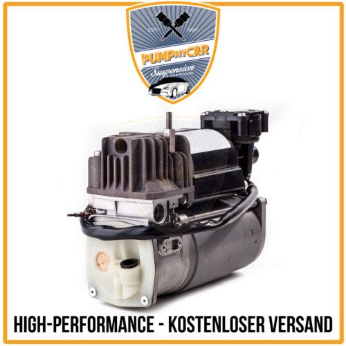Range Rover l322 2002-2006 Sospensioni Pneumatiche Compressore rql000014 lr006201