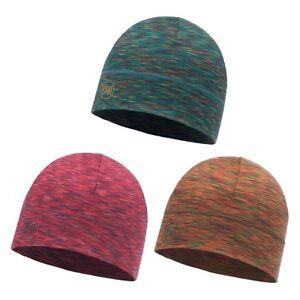 New Lightweight Merino Wool Hat Buff Great for Trekking Hiking or ... 670b79c903c