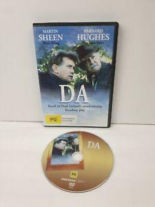 DA-DVD-Martin-Sheen-Barnard-Hughes-All-Regions
