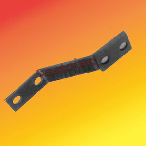 "Brake Band   Replaces MTD 761-0168Afits MTD 400 Series Shallow Deck 38/"" Cut"
