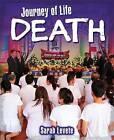 Death by Sarah Levete (Paperback, 2015)
