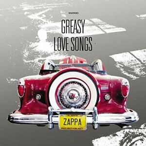 Frank-Zappa-Greasy-Love-Songs-CD