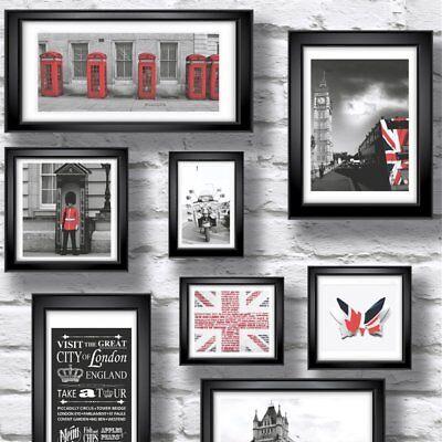 VLIES Fototapeten Fototapete Tapete Flagge Staat Rot Großbritannien 3FX10677VE