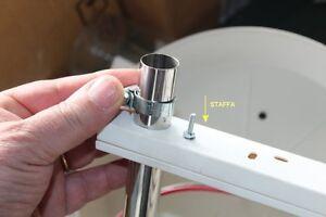 staffa-artigianale-per-schermo-solare-meteorete-con-stazione-pce-fws-20