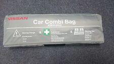 KIT di sicurezza per auto/ripartizione emergeny KIT/Avvertenza Triangolo/Hi Vis Canotta/kit di pronto soccorso