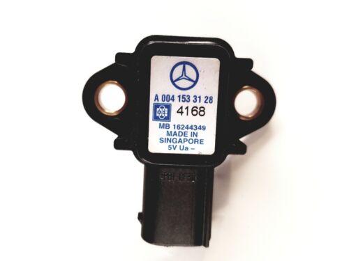 MERCEDES C CLK E S G CLASS DODGE Sprinter Intake Manifold Sensor 0041533128