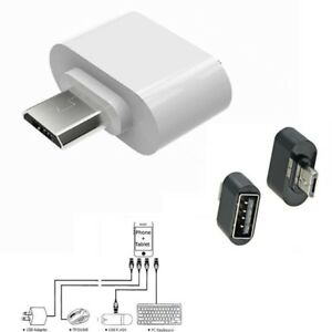 Micro-USB-To-USB-Adapter-Mini-OTG-5-Pin-Converter-For-Android-Samsung-Adapter