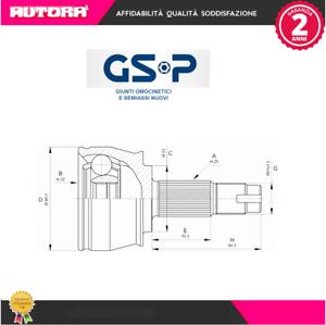 817026-Kit-giunto-Semiasse-l-ruota-Ford-Ka-1-3-Tdci-MARCA-GSP