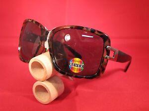 Gafas-polarizadas-sra-cuadradas