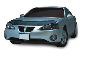 LeBra Hood Protector-45761-01 fits Pontiac Grand 2000 2001 2002 2003
