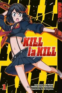 Kill-la-Kill-1-MANGA