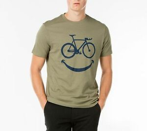 LEVI-039-S-COMMUTER-T-SHIRT-Men-039-s-Authentic-BRAND-NEW-162110020
