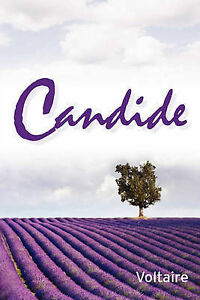 Candide-Brand-New-Free-P-amp-P-in-the-UK