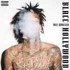 Wiz Khalifa-blacc Hollywood-vinyl Lp2 Atlantic