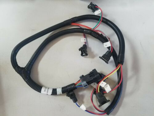 FAST Injector Harness 301204