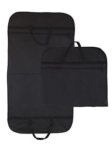 Hoesh-UK-Men-Waterproof-Breathable-Cotton-Travel-Suit-Carrier-Cover-Garment-Bag