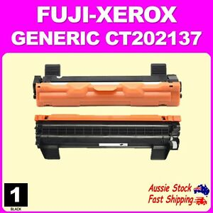 Fuji Xerox M115w - Info Harga Terkini dan Terlengkap Indonesia