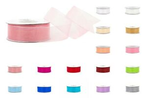 Ruban-organza-mousseline-25-mm-de-large-25-m-de-long-deco-mariage-scrapbooking