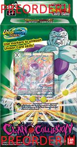 Dragon-Ball-Super-Card-Game-Starter-Deck-13-Clan-Collusion