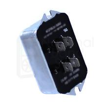 Start Switch A120 A200 A300