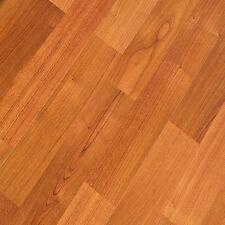Quick-Step QS700 Enhanced Cherry 7mm Laminate Wood Floor SFU007-SAMPLE