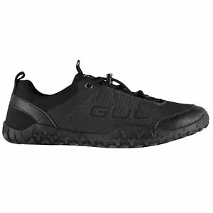 59b26d2f0735 Details about Gul Mens Cobra Water Shoes Splasher Quick Lacing Comfortable  Fit Mesh Pattern