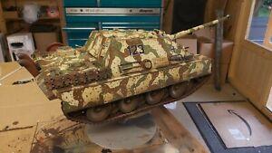 heng-long-1-16-panther-g-jagdpanther-rc-model-tank