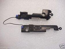 Dell Speaker Set Inspiron 5523 Right and Left Speaker 41JRJ