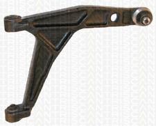 Lenker Radaufhängung Triscan 8500 10514