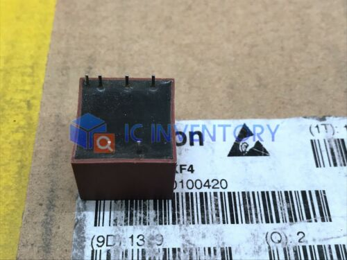 1PCS VOGT TA589861 Power Module Supply New 100/% Quality Guarantee