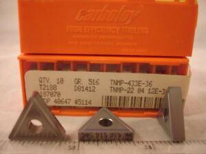 TNMP-433E-36-516-SECO-Carbide-Inserts-10pcs-1380